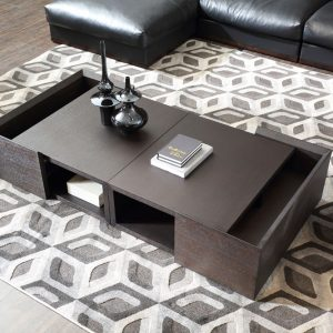 Bangnu Coffee Table