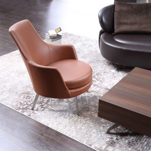 Hagen Lounge Chair