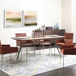 Miria Dining Chair