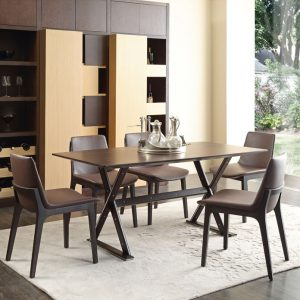 Rhea Dining Chair
