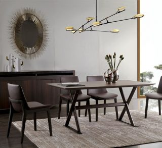 dining-tables-chairs